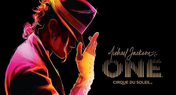 Cirque du Soleil Involved in Patent Battle over Hologram Technology